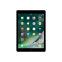 Apple 9.7-inch iPad Wi-Fi - tablet - 128 GB - 9.7""