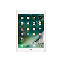 Apple 9.7-inch iPad Wi-Fi - tablet - 32 GB - 9.7""