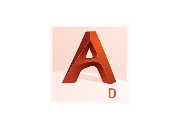 Autodesk Alias Design 2018 - Unserialized Media Kit