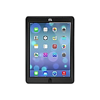 "OtterBox Defender Series Apple iPad Air - ProPack ""Carton"" - protective cas"