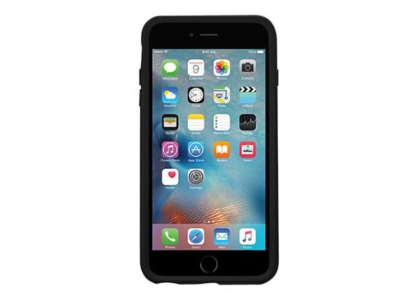 "OtterBox Symmetry Series Apple iPhone 6 Plus/6s Plus - ProPack ""Carton"" bac"