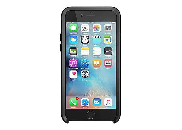 """OtterBox Universe Apple iPhone 6/6s - ProPack """"Carton"""" back cover for cell"""
