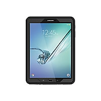 """OtterBox Defender Series Samsung Galaxy Tab S2 (9.7 in) - ProPack """"Carton"""""""