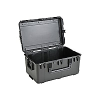 SKB 3I Series 2918-14 - hard case
