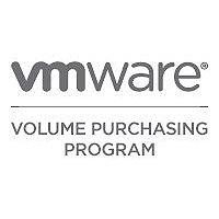 VMware Horizon Enterprise Edition (v. 7) - upgrade license - 100 CCU