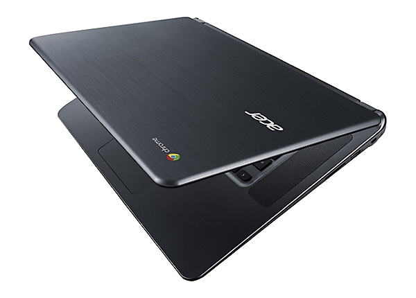 ACER CB3 15 N3060 16GB 4GB CHROME (B