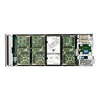 NVIDIA Tesla M6 - GPU computing processor - Tesla M6 - 8 GB