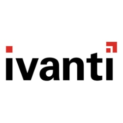 IVANTI PROJECT MGMT ENT