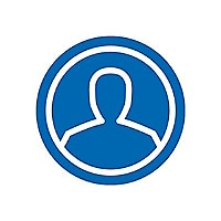 Sophos EndUser Protection - subscription license renewal (2 years) - 1 user