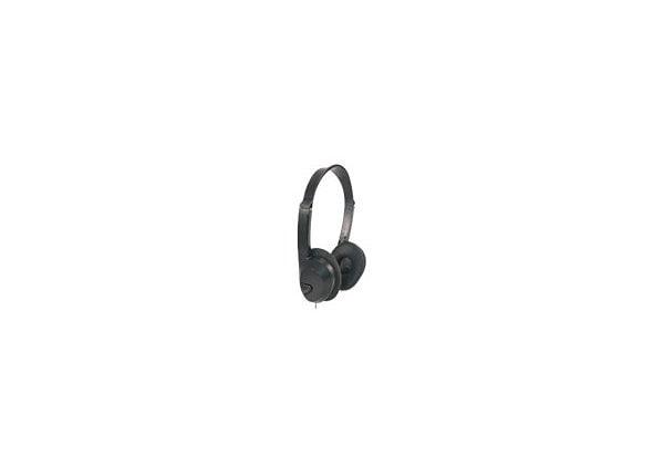 Avid FV-060 - Classroom Pack - headphones