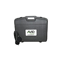 Avid AE42 Classroom Pack 24 with Case