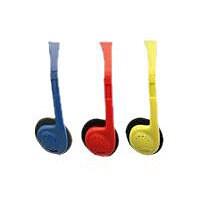 AVID AE-711 - Classroom Pack - headphones