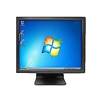 DT Research Integrated LCD System DT519S - Core i5 - 4 GB - 320 GB - LCD 19