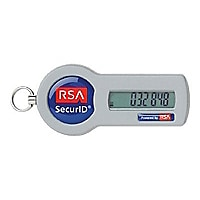 RSA SecurID SID700 - hardware token