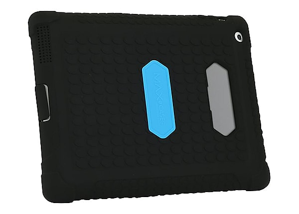 Max Cases Shield Case - protective case for tablet