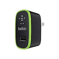 Belkin BOOST?UP Home Charger - power adapter