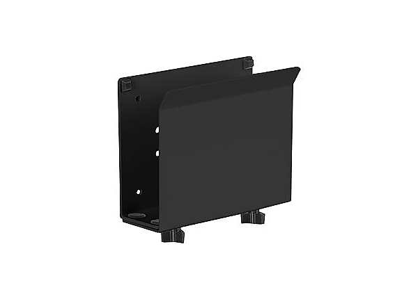 Innovative 8335-SM - mounting component