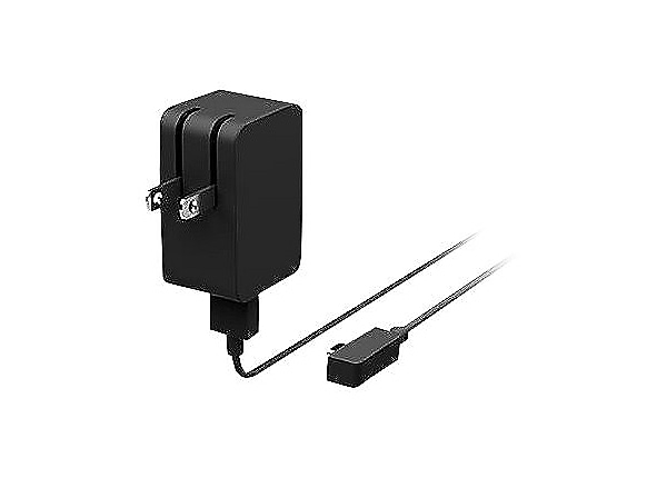 Axiom - power adapter - 13 Watt