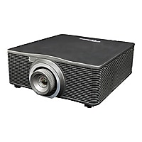 Optoma ProScene ZU850 - DLP projector - 3D - LAN
