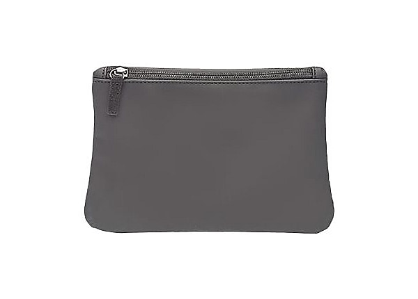 Brenthaven Aero Sleeve Pouch 2017