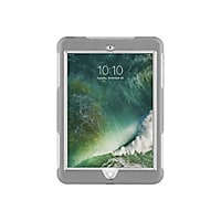 Griffin Survivor Extreme - protective case for tablet