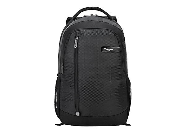 Targus Sport Backpack notebook carrying backpack
