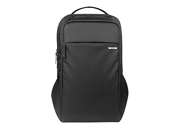 Incase Designs ICON Slim - notebook carrying backpack
