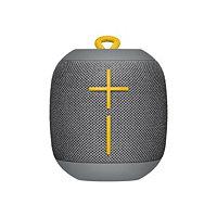 Ultimate Ears WONDERBOOM - speaker - for portable use - wireless