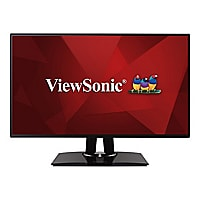 ViewSonic ColorPro VP2768 - LED monitor - 27""