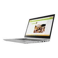 "Lenovo ThinkPad Yoga 370 - 13.3"" - Core i5 7300U - 8 Go RAM - 256 Go SSD"
