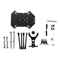 DJI - Gimbal Installation Kit
