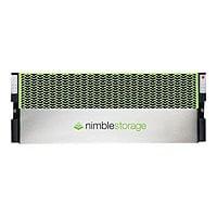 Nimble Storage All Flash AF-Series AF5000 - flash storage array