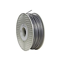 Verbatim - silver - PLA filament