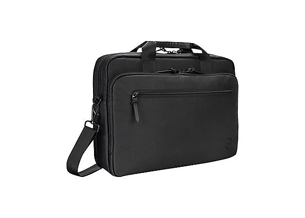 Dell Premier Slim Briefcase 14 - notebook carrying case