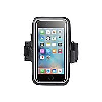 Belkin Storage Plus Armband - arm pack for cell phone
