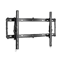 Chief RXT2 - wall mount