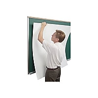 MooreCo dry erase surface