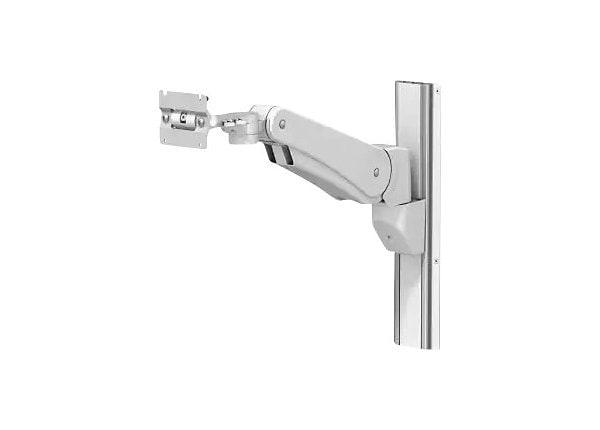 GCX VHM-P - adjustable arm