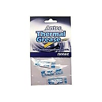 Antec Thermal Grease - processor heatsink paste
