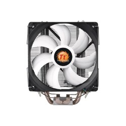 Thermaltake Contac Silent 12 processor cooler