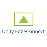 Silver Peak Unity EdgeConnect Base - subscription license renewal (1 year)