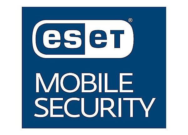ESET Mobile Security Business Edition - subscription license (1 year) - 1 s