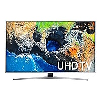 "Samsung UN65MU7000F 7 Series - 65"" Class (64.5"" viewable) LED TV"