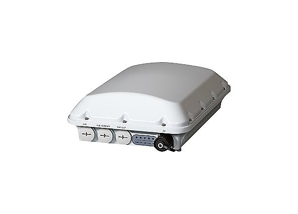 Ruckus T710 - Unleashed - wireless access point