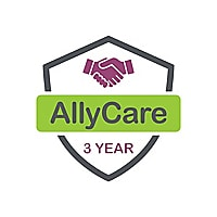 NetAlly AllyCare Support extended service agreement - 3 years