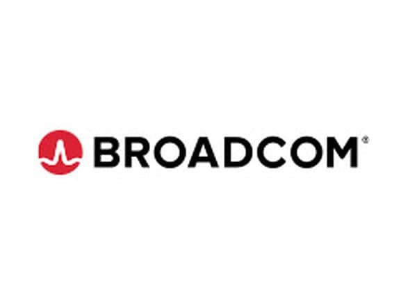 Brocade Ports on Demand activation