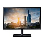 Samsung SH65 Series Monitor