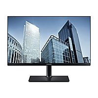 Samsung S27H850QFN - SH850 Series - LED monitor - 27""