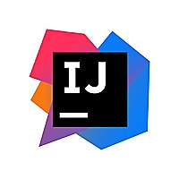 IntelliJ IDEA Ultimate - Business Subscription (2nd year) - 1 user