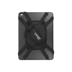 OtterBox Utility Series Latch II Pro Pack - strap system for tablet